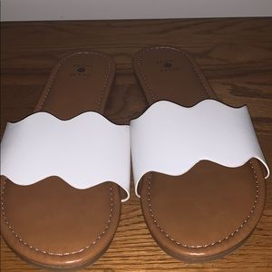 Shade & Shore (Target) Shoes
